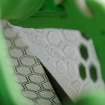 VivoBarefoot Evo - TPU cage from the inside (1)