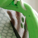 VivoBarefoot Evo - TPU cage from the inside (2)