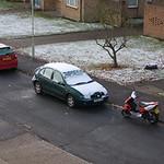 First Snow (3)