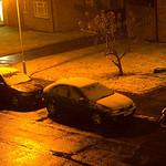 First Snow (2)