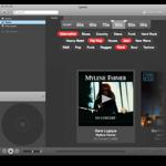 Spotify Radio