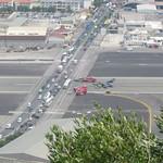 Gibraltar Airport Runway (1)