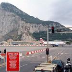 Gibraltar Airport Runway (4)